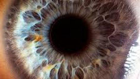 پاورپوینت جراحی های چشم و دانستنی های چشم 320 اسلاید pptx