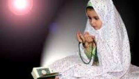 پاورپوینت آموزش اذان و اقامه ، وضو ، نماز و تیمم 73 اسلاید pptx