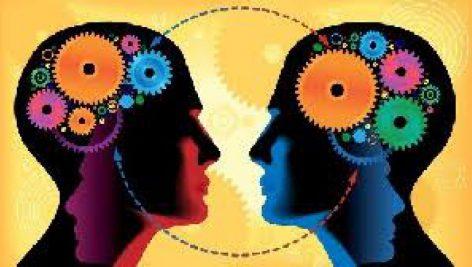 پاورپوینت روانشناسی تبلیغات 141 اسلاید pptx