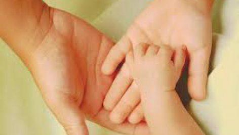 پاورپوینت نکاتی که والدین درخصوص تربیت فرزند شان باید بدانند ۱۲۵ اسلاید pptx