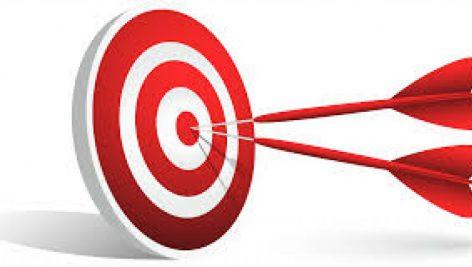 پاورپوینت هدف های سازمانی و اثر بخشی 39 اسلاید PPTX