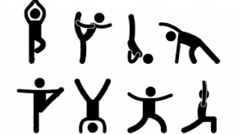 پاورپوینت كاربردهای روان شناسی در ورزش 31 اسلاید PPTX