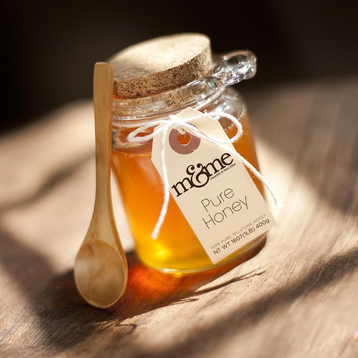 طرح توجیهی بسته بندی عسل