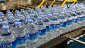 طرح توجیهی کامل تولید و بسته بندی آب معدنی
