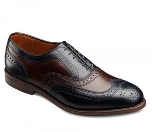 طرح توجیهی احداث کارگاه تولیدی کفش چرمی
